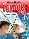 Five go to Demon&#39;s Rocks (eBook): Famous Five Series, Book 19